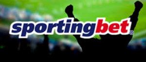 sportingbet mobil apostas